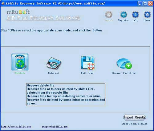 Using sd formatter tool to restore full capacity on sdhc/sdxc cards.